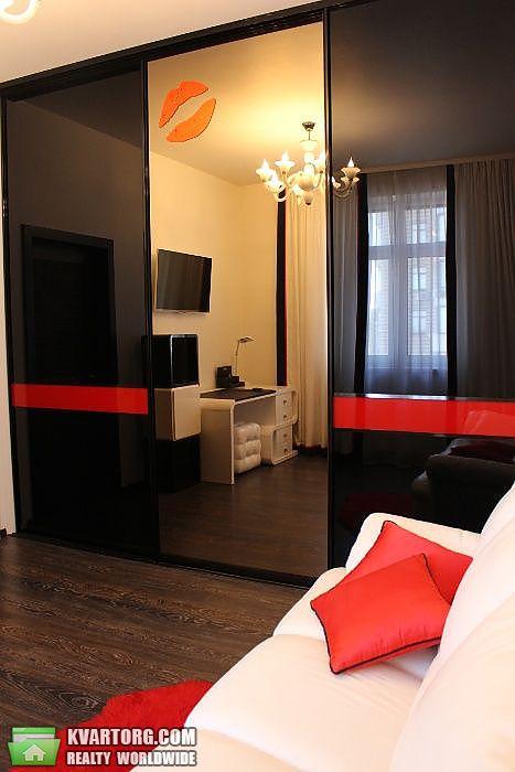 продам 3-комнатную квартиру Киев, ул. Никольско-Слободская 1А - Фото 8