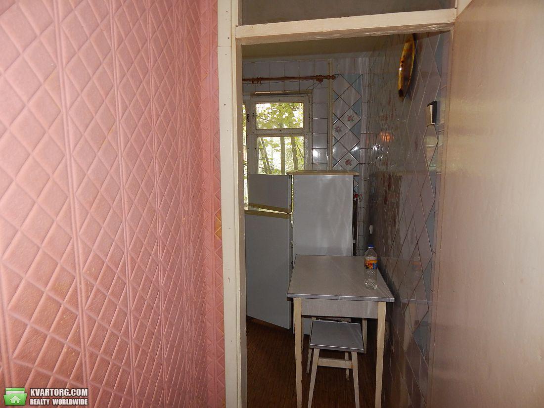 продам 2-комнатную квартиру Харьков, ул. Рыбалко - Фото 6