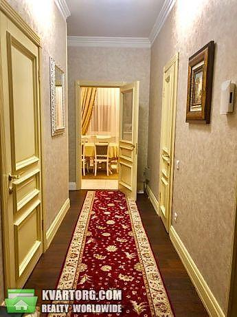 продам 2-комнатную квартиру Киев, ул. Героев Сталинграда пр 6а - Фото 3