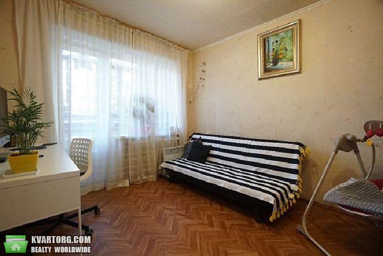 продам 2-комнатную квартиру. Киев, ул. Телиги 3а. Цена: 39000$  (ID 2160296) - Фото 2