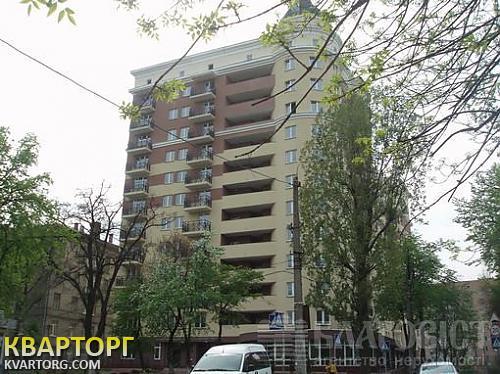 продам 3-комнатную квартиру Киев, ул. Татарская