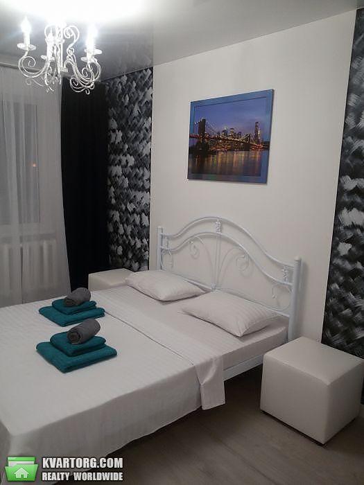 продам 2-комнатную квартиру Киев, ул. Оболонский пр 28в - Фото 5
