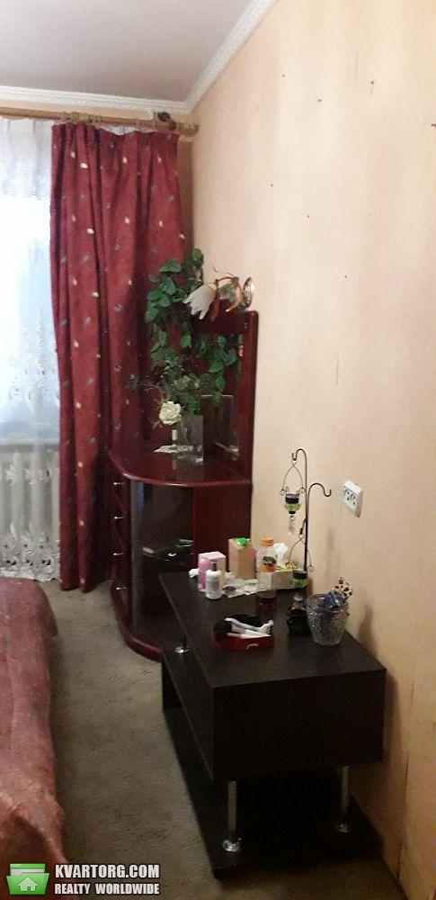 сдам 2-комнатную квартиру Одесса, ул.Днепропетровская  дорога - Фото 4