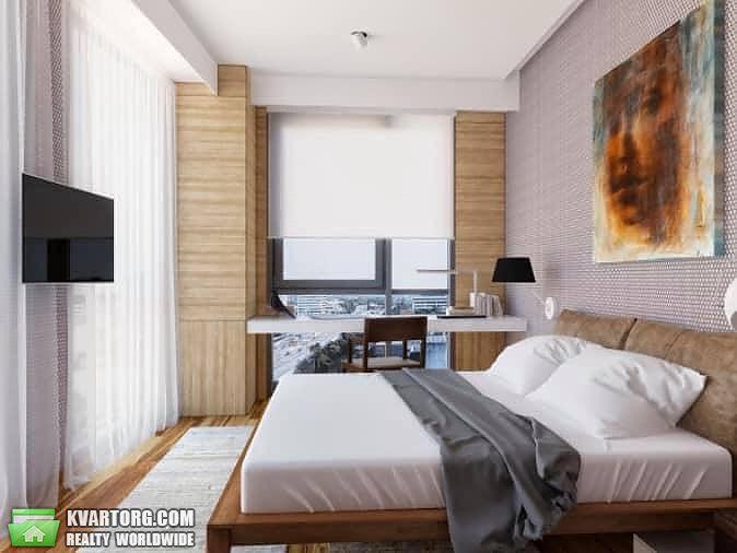 продам 3-комнатную квартиру Днепропетровск, ул.Набережная Ленина - Фото 8