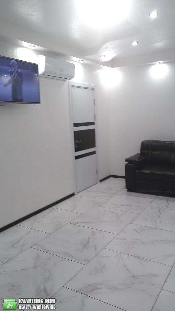 сдам 2-комнатную квартиру Днепропетровск, ул. Жуковского 16 - Фото 6
