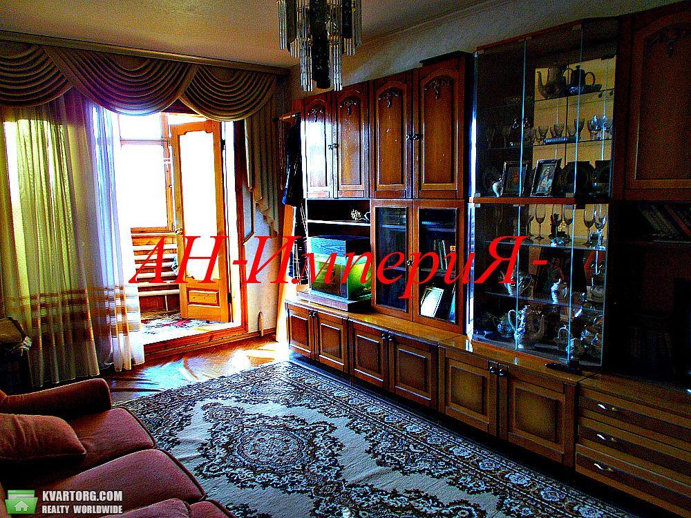 продам 3-комнатную квартиру Киевская обл., ул.Князя Владимира 3 - Фото 5