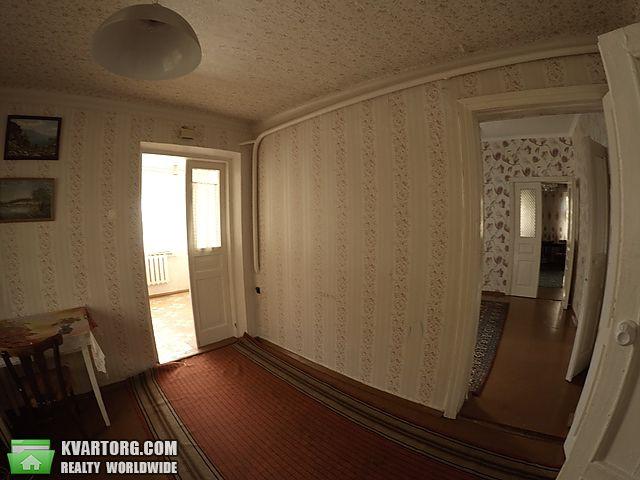 продам дом. Киев, ул. Жмеринская . Цена: 85000$  (ID 2005992) - Фото 2