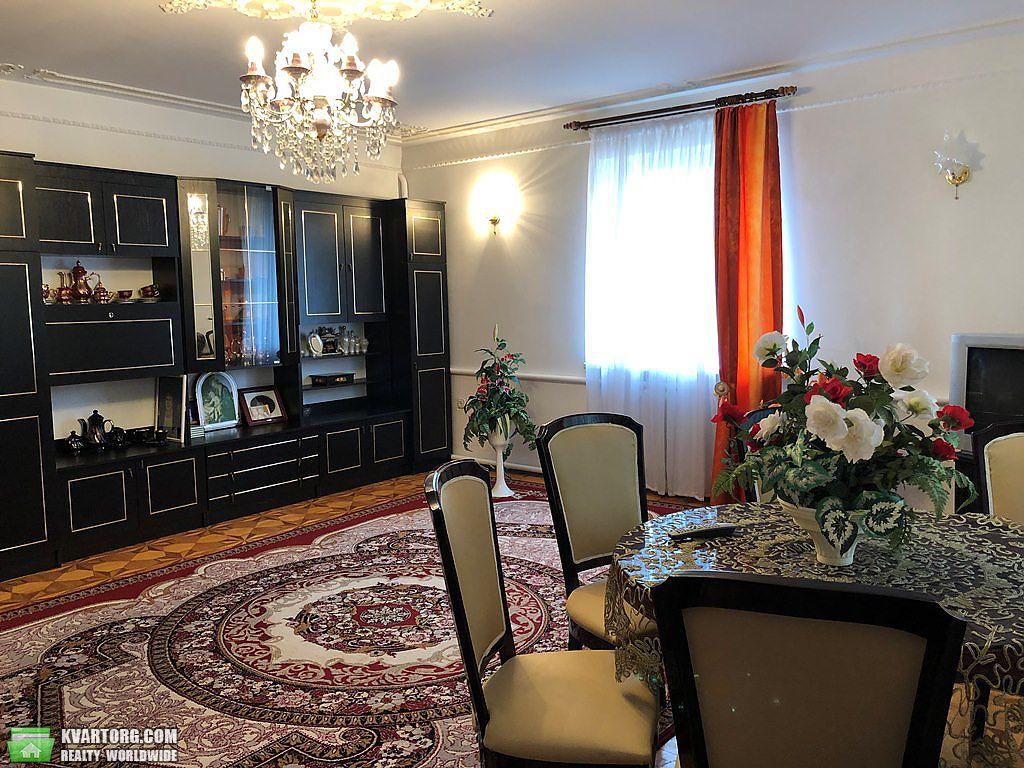 продам дом Днепропетровск, ул.Янтарная - Фото 5