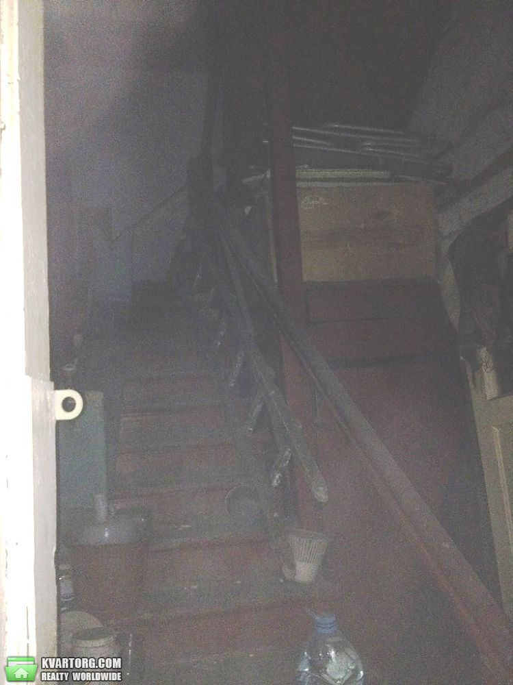 продам 1-комнатную квартиру. Одесса, ул.Малая Арнаутская . Цена: 35000$  (ID 1797459) - Фото 7