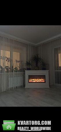 продам 3-комнатную квартиру Киев, ул. Оболонский пр 28 - Фото 7