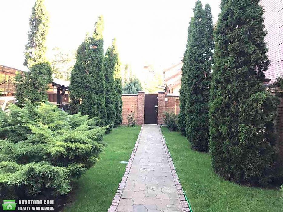 продам дом Днепропетровск, ул. Гагарина пр - Фото 2