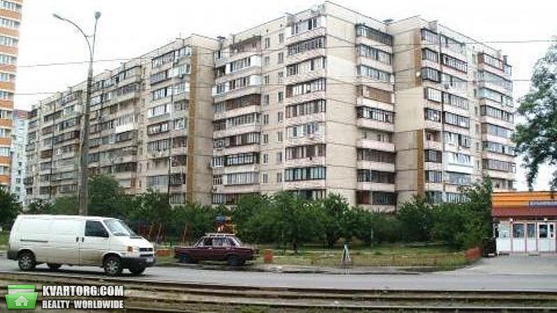 продам 1-комнатную квартиру. Киев, ул. Чернобыльская 18. Цена: 26500$  (ID 2000837) - Фото 3