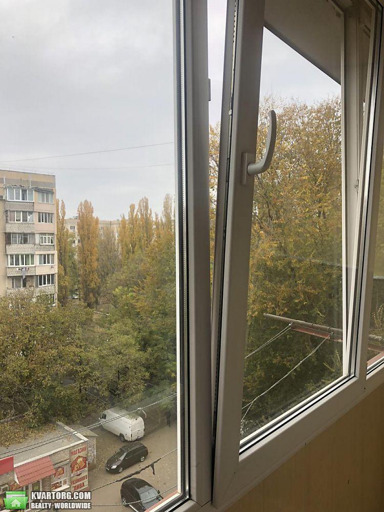 продам 2-комнатную квартиру Одесса, ул.Крымская - Фото 2
