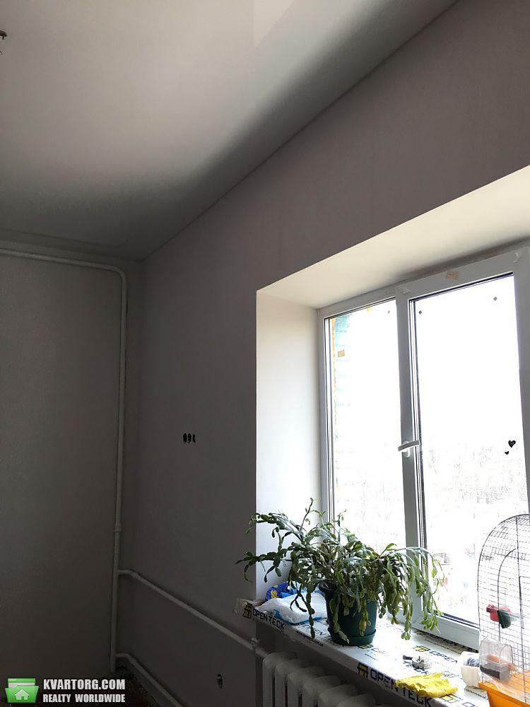 продам 2-комнатную квартиру. Киев, ул. Запорожца 3. Цена: 30800$  (ID 2085665) - Фото 7
