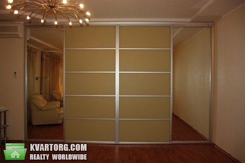 продам 3-комнатную квартиру Одесса, ул.Педагогический переулок 3/2 - Фото 6