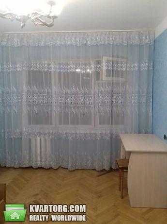 сдам 2-комнатную квартиру Киев, ул. Пражская 21 - Фото 7