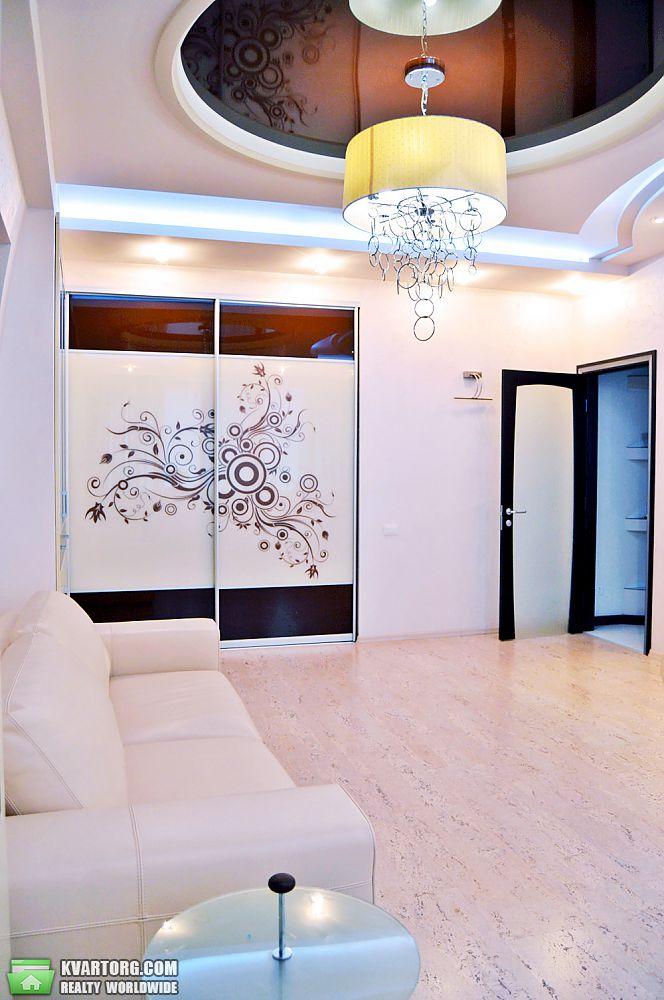 продам 3-комнатную квартиру Одесса, ул.Шевченко проспект 33 Б - Фото 5