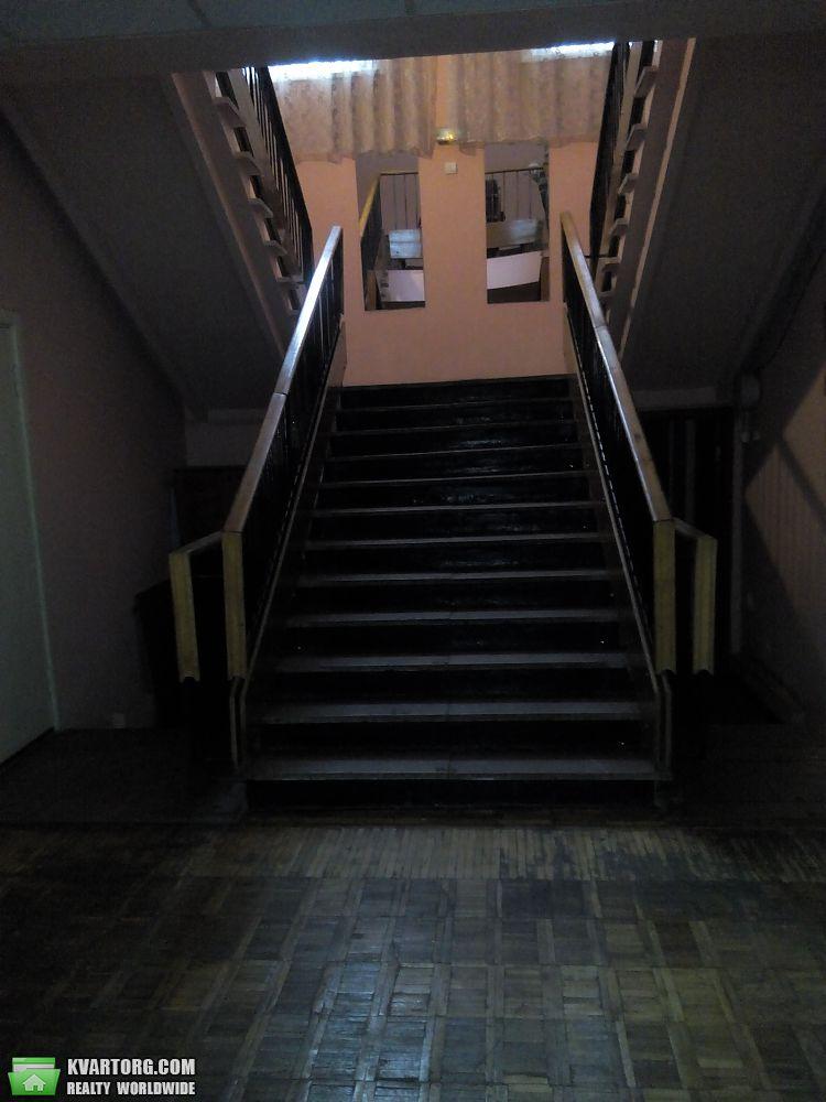 сдам место в комнате Киев, ул. Волго-Донской пер 12 - Фото 1