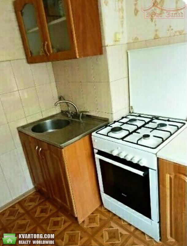 продам 1-комнатную квартиру. Одесса, ул.И.Рабина . Цена: 27000$  (ID 2174338) - Фото 4