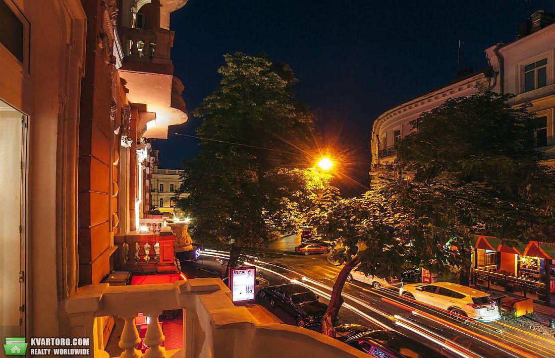 сдам 3-комнатную квартиру Одесса, ул.Площадь Екатерины  9 - Фото 1