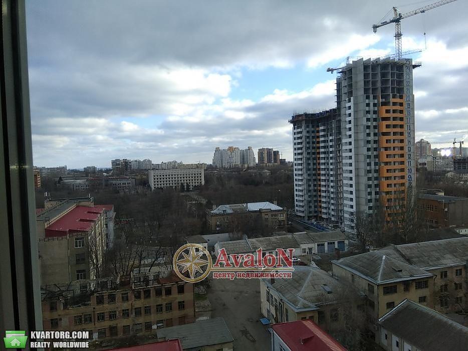 продам 2-комнатную квартиру. Одесса, ул.Среднефонтанская . Цена: 88000$  (ID 2111766) - Фото 5