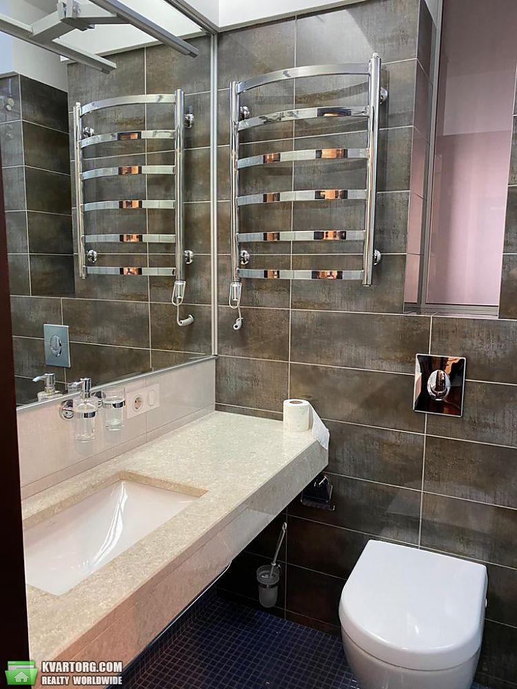 продам 3-комнатную квартиру Днепропетровск, ул.Бригадная 11 - Фото 9