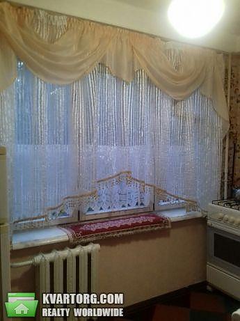 сдам 2-комнатную квартиру Киев, ул. Пражская 21 - Фото 2