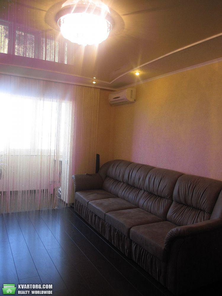 продам 2-комнатную квартиру. Донецк, ул.Цветочный . Цена: 23500$  (ID 2058209) - Фото 2