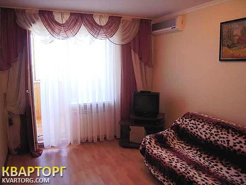 сдам 2-комнатную квартиру. Киев, ул. Науки пр 4. Цена: 570$  (ID 810974)