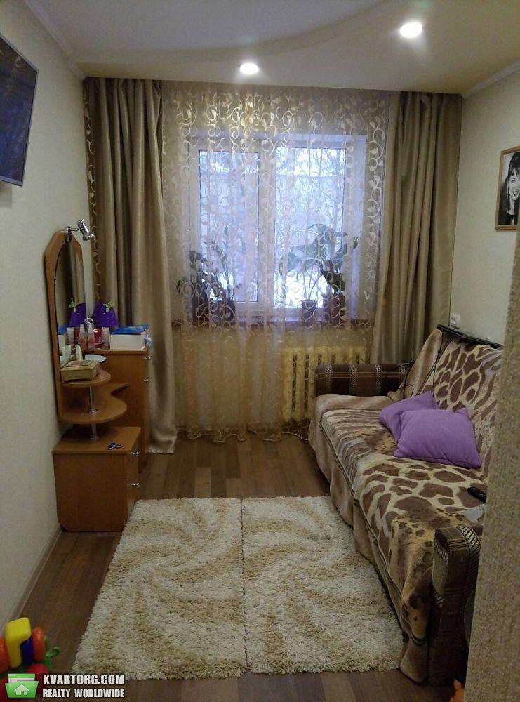 продам 3-комнатную квартиру Днепропетровск, ул.Косиора - Фото 6