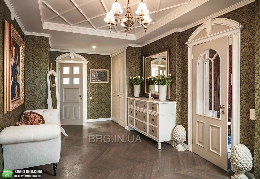 продам дом Киев, ул.с.Красное - Фото 6