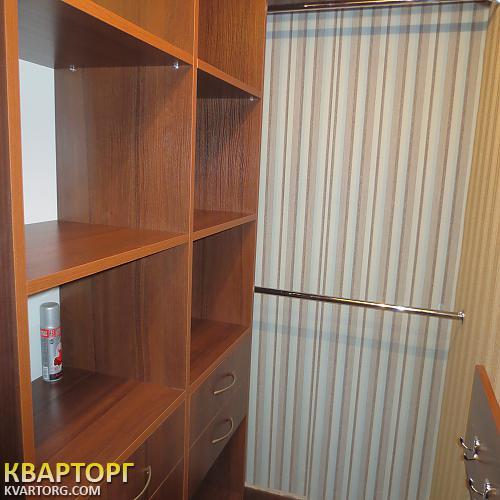 сдам 1-комнатную квартиру Киев, ул. Залки 10-А - Фото 10