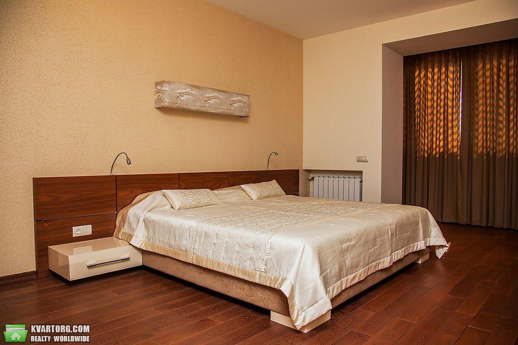 продам 4-комнатную квартиру Днепропетровск, ул.Казакова 4а - Фото 7