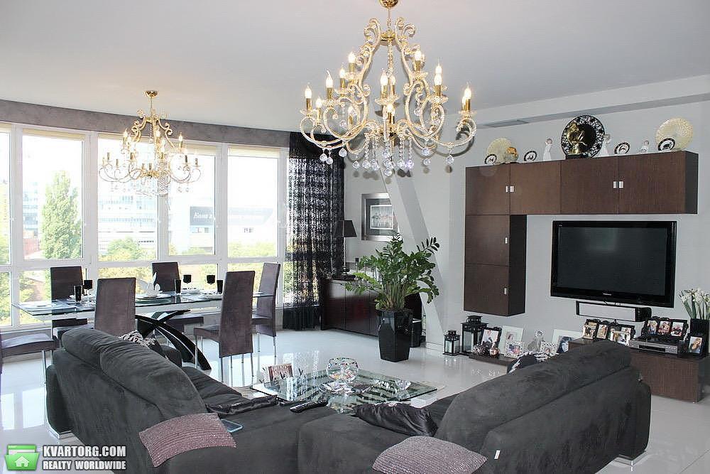 продам 3-комнатную квартиру Днепропетровск, ул.Баумана 10 - Фото 3