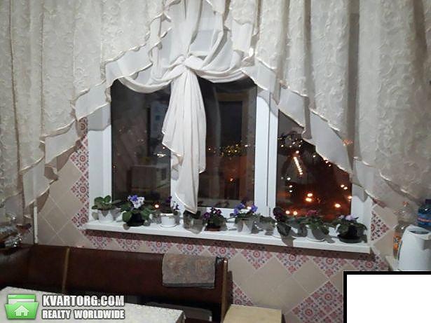 продам 3-комнатную квартиру. Киев, ул. Маяковского 14/13. Цена: 50000$  (ID 2040971) - Фото 8