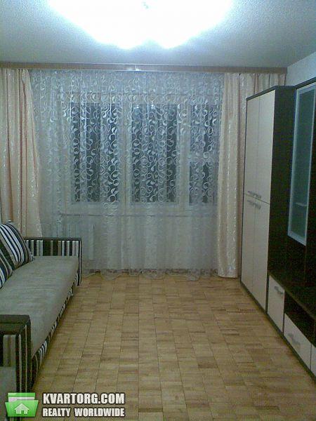 сдам 2-комнатную квартиру Киев, ул. Героев Днепра 32-Г - Фото 1