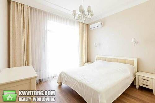 сдам 2-комнатную квартиру. Киев, ул. Градинская . Цена: 310$  (ID 2209433) - Фото 2