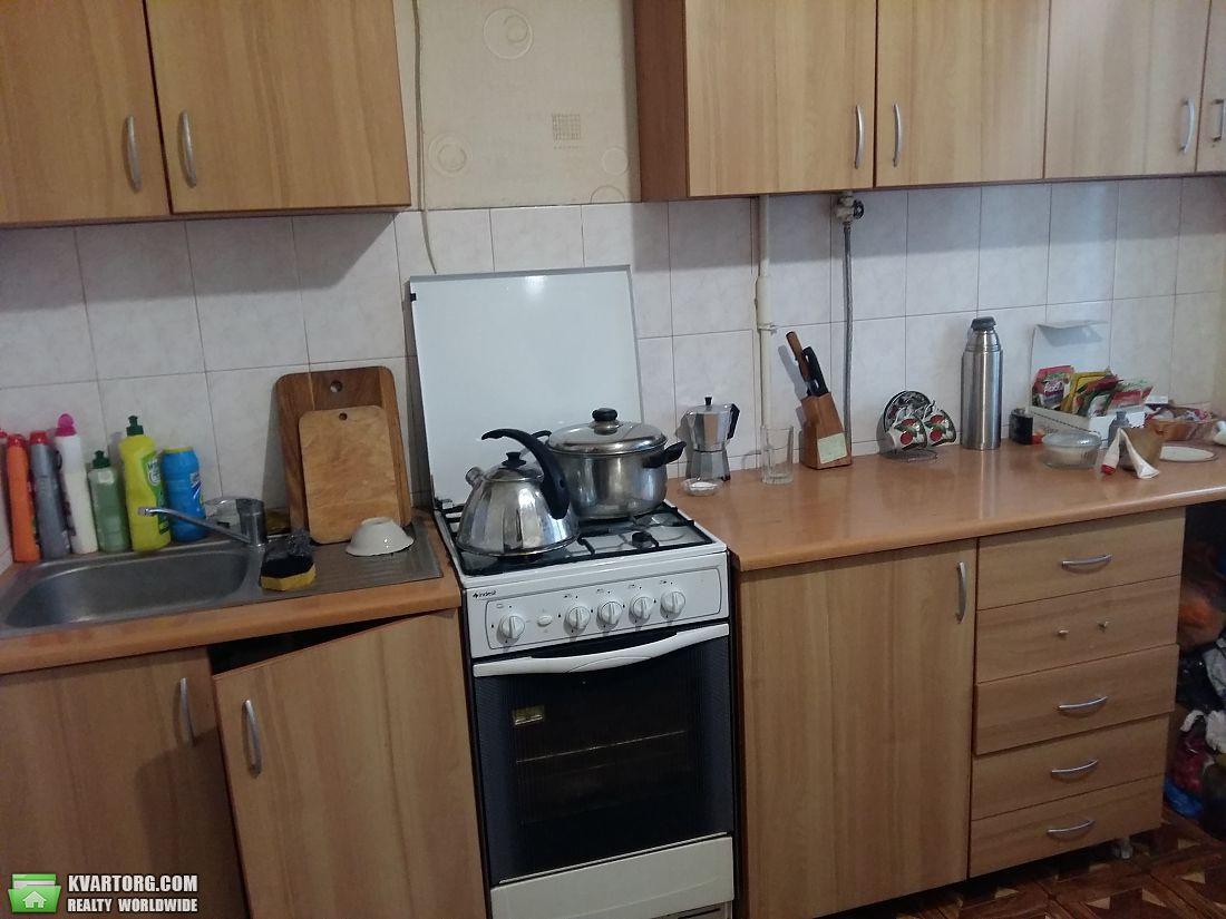 продам 2-комнатную квартиру Донецк, ул.проспект Мира 3 - Фото 1