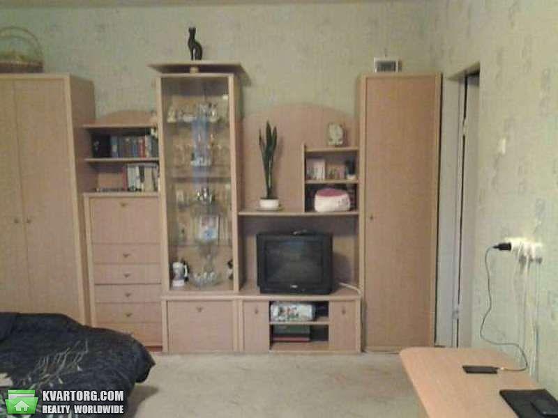продам 1-комнатную квартиру. Киев, ул. Закревского 85а. Цена: 29000$  (ID 1795543) - Фото 2