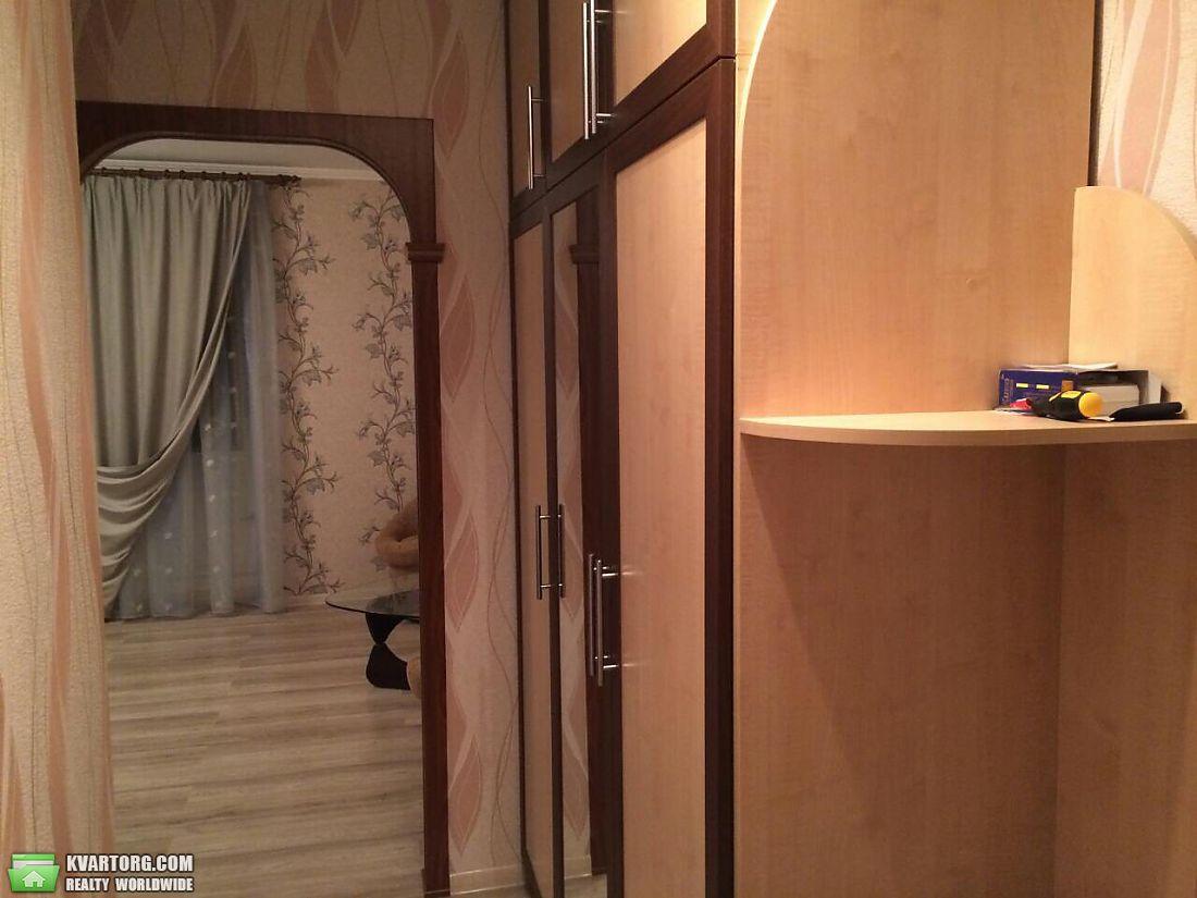 сдам 1-комнатную квартиру Николаев, ул.Шоссейная - Фото 2