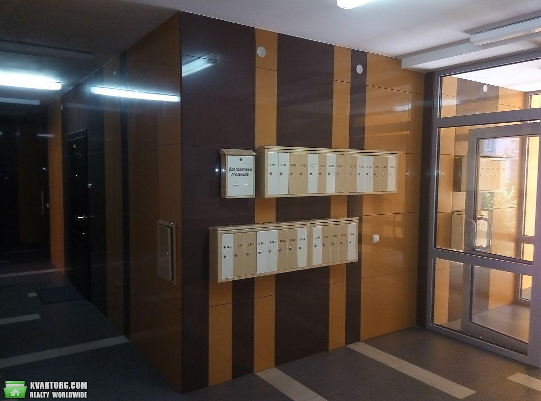 продам 1-комнатную квартиру. Киев, ул.Регенераторная 4. Цена: 44300$  (ID 2116402) - Фото 6