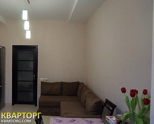 продам 2-комнатную квартиру Киев, ул.улица Кудряшова 18 - Фото 3