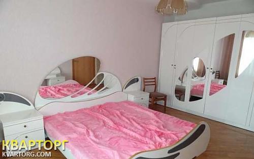 сдам 2-комнатную квартиру Киев, ул. Лайоша Гавро 11-Д - Фото 2