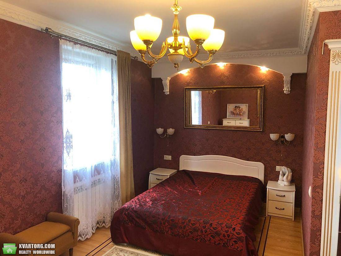 сдам дом Киев, ул.Богатырская - Фото 3