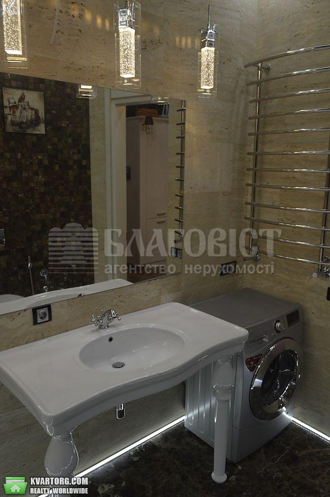 сдам 2-комнатную квартиру. Киев, ул. Драгомирова 9. Цена: 1400$  (ID 2086126) - Фото 9