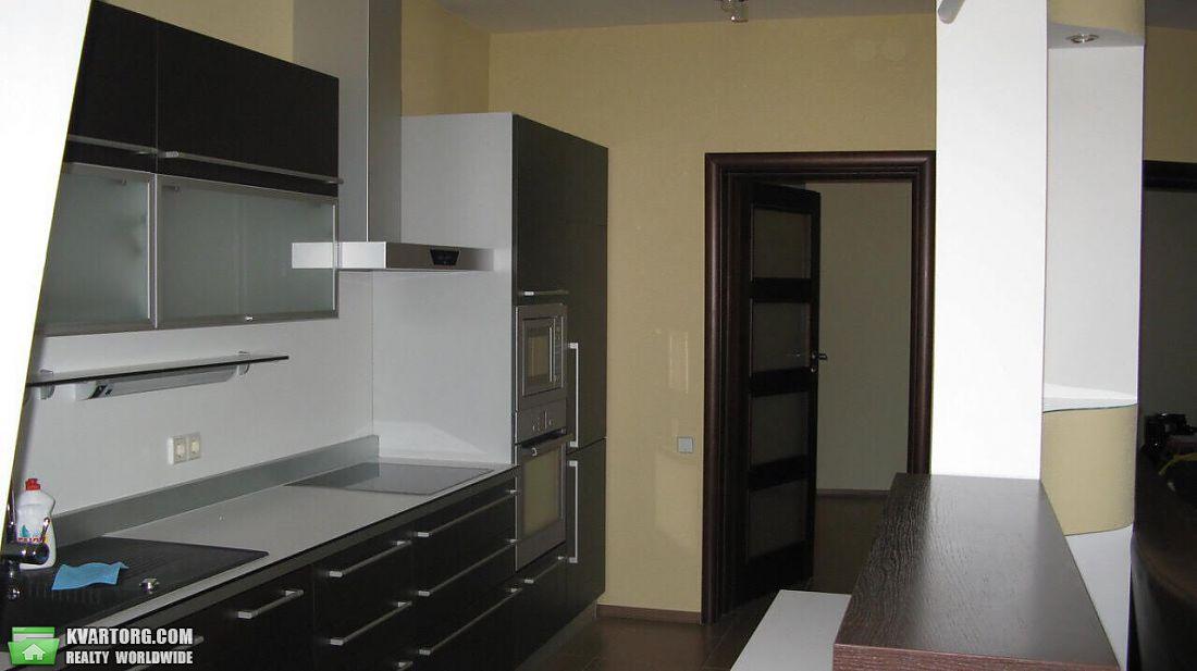 продам 4-комнатную квартиру Днепропетровск, ул.Гоголя - Фото 5