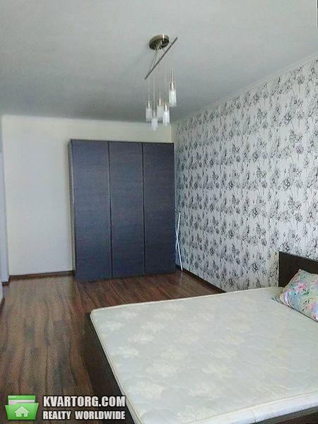 продам 2-комнатную квартиру. Одесса, ул.Кленовая 2А. Цена: 110000$  (ID 2099874) - Фото 4