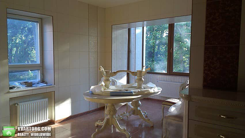 продам 3-комнатную квартиру. Одесса, ул.Успенская . Цена: 600000$  (ID 1750325) - Фото 1
