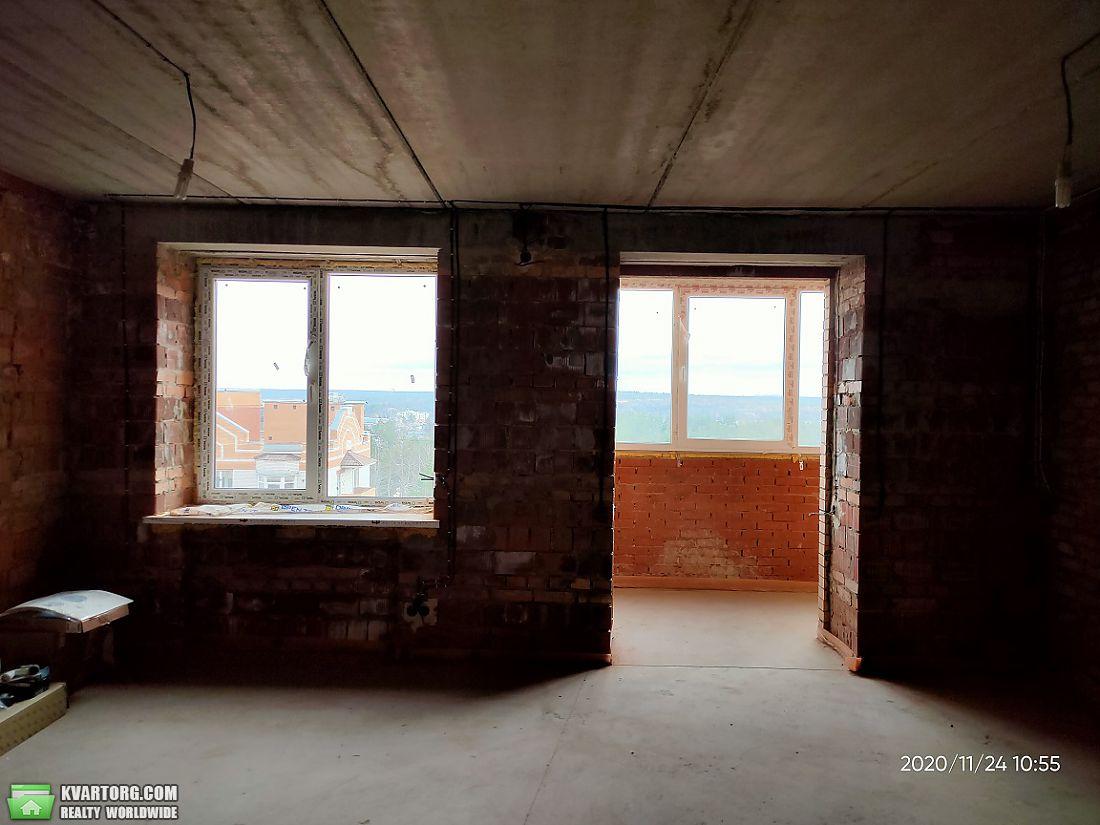 продам 2-комнатную квартиру Ирпень, ул. Университетская 2/1 - Фото 10