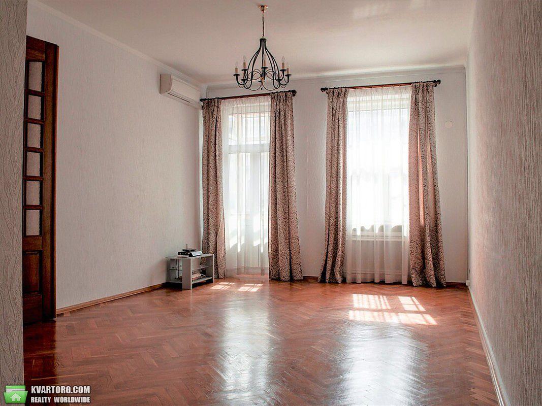 продам многокомнатную квартиру Киев, ул. Грушевского  9 - Фото 4